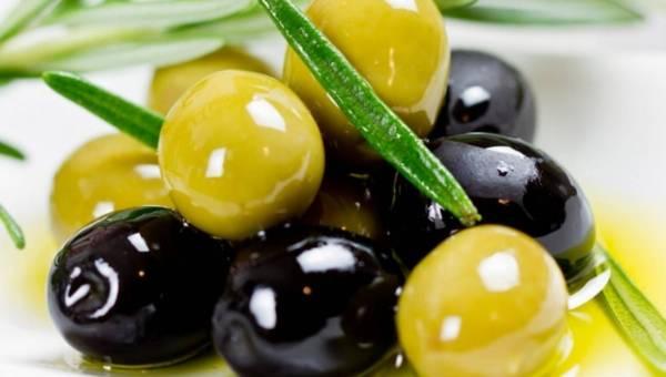 Podróże kulinarne: 3 przepisy kulinarne z 3 krajów
