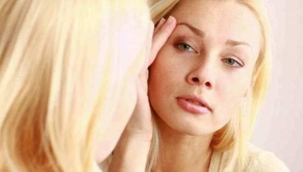 Kosmetolog Ewa Kawka radzi: Jak pielęgnować skórę twarzy po lecie?
