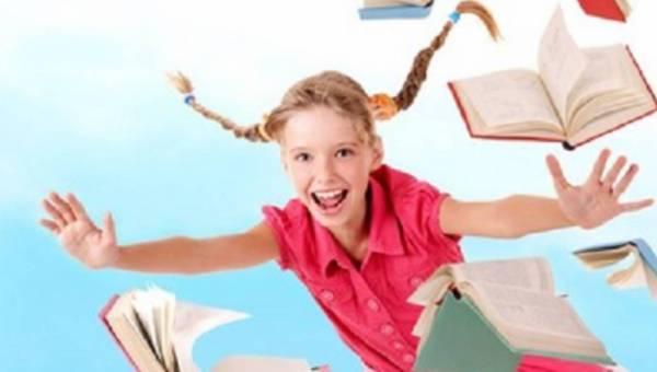Radzimy: Jak wybrać szkolną torbę dla dziecka