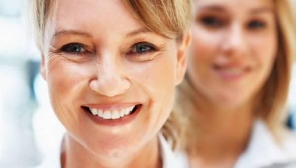 Sposoby na menopauzę – przegląd metod