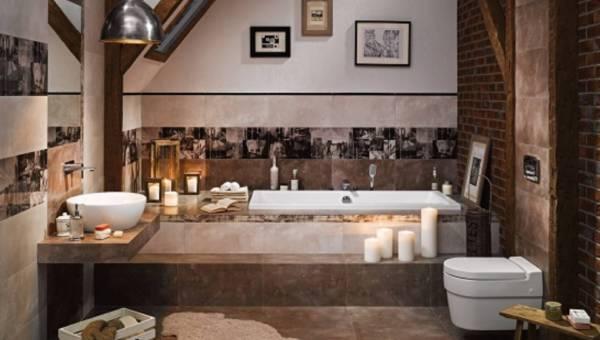 Styl loftowy – przyjazne i klimatyczne wnętrze w naszym mieszkaniu