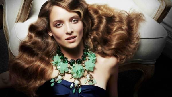 Nowość – regenerujące maski do włosów marki KEVIN.MURPHY