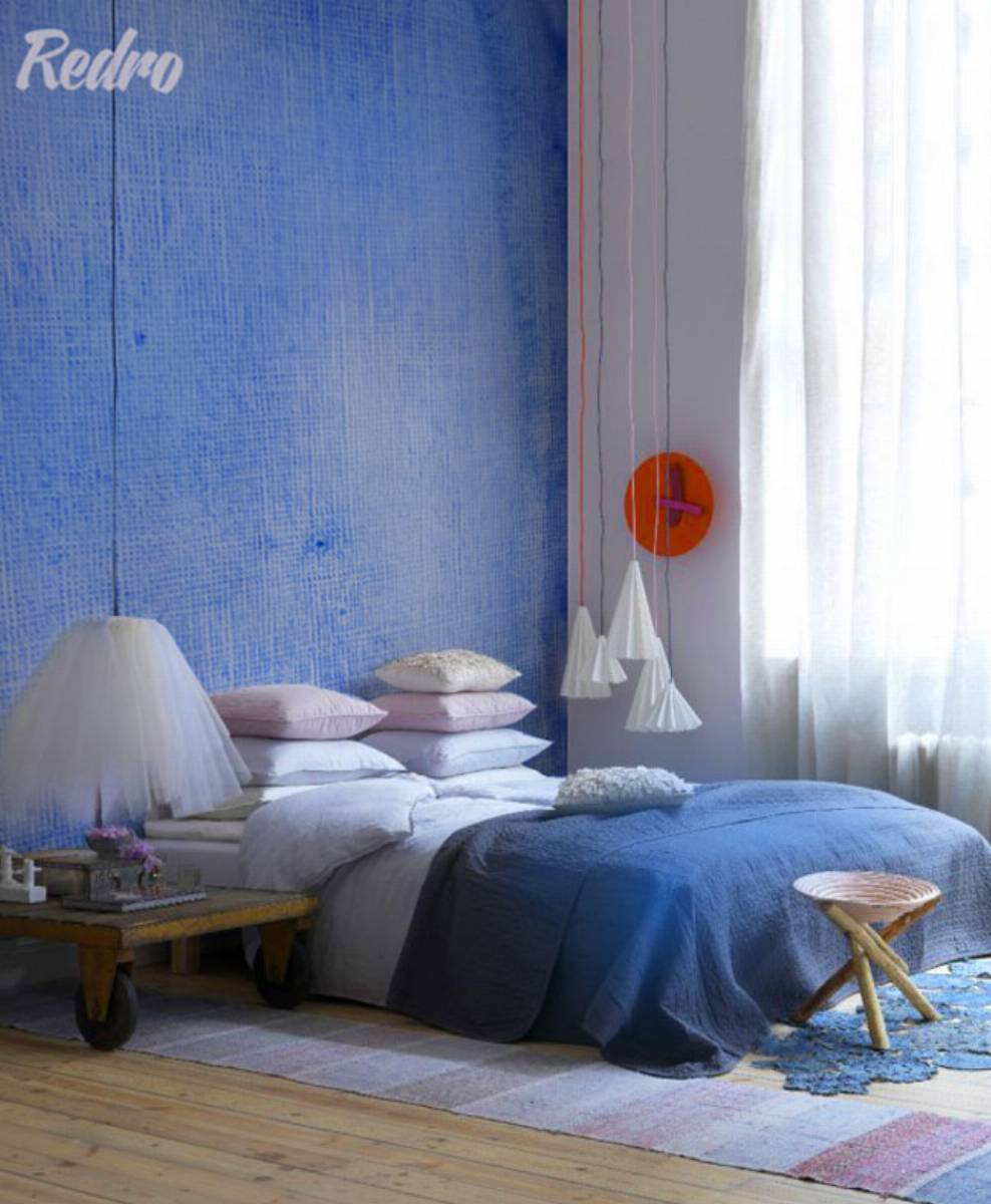 Sypialnia Redro (5)