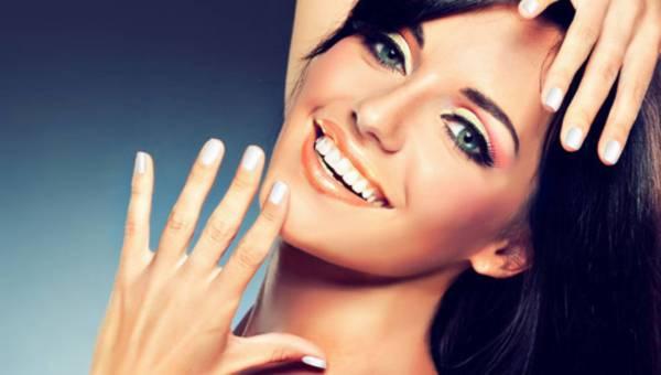 Puder funkcyjny od Vipera Cosmetics