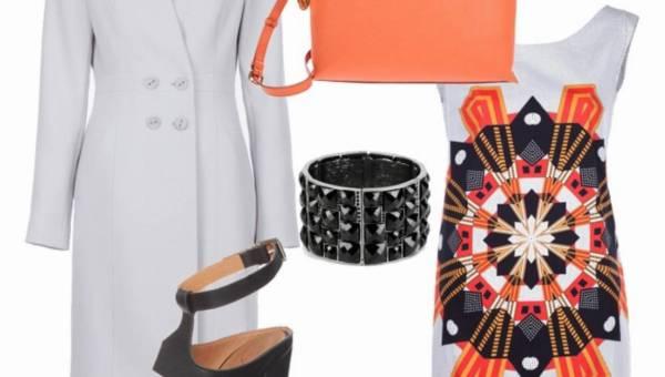 Vissavi – look dla fashionistki na lato