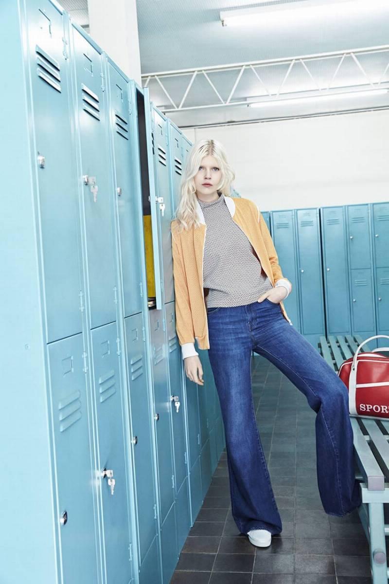 Zara TRF jesien zima 2014 2015 (2)