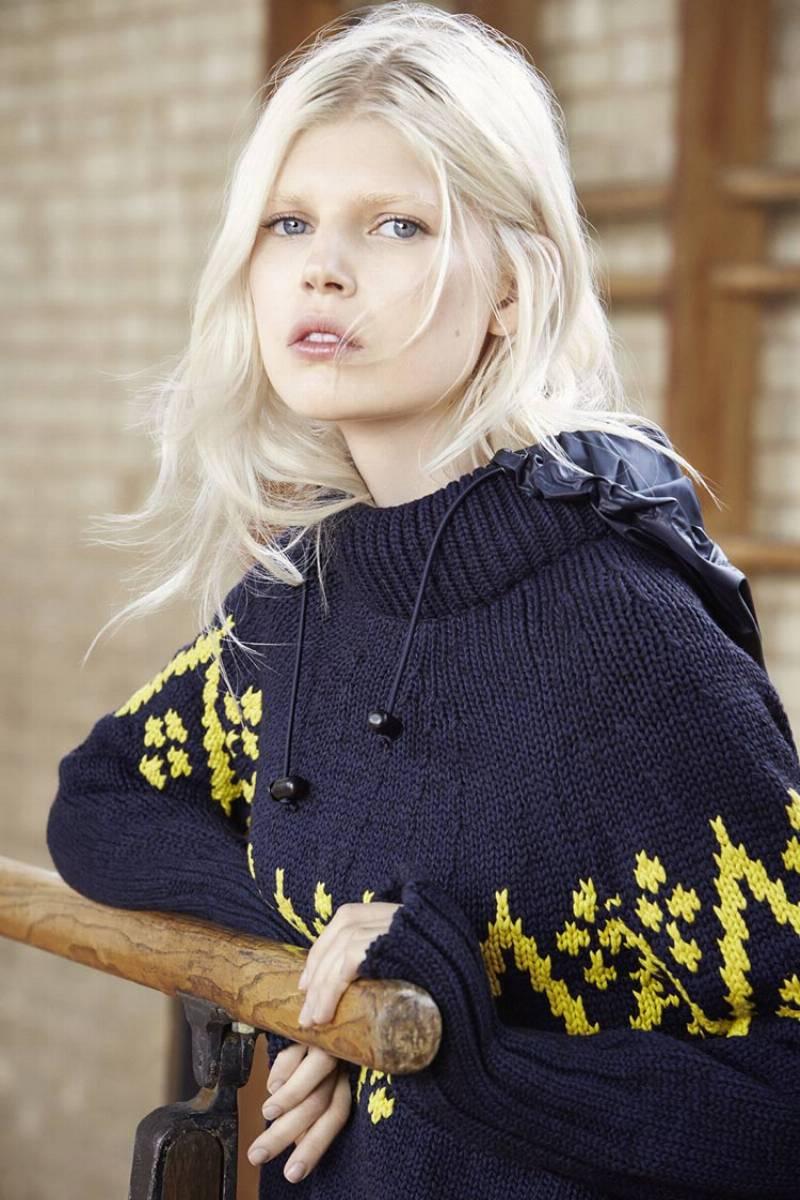 Zara TRF jesien zima 2014 2015 (6)