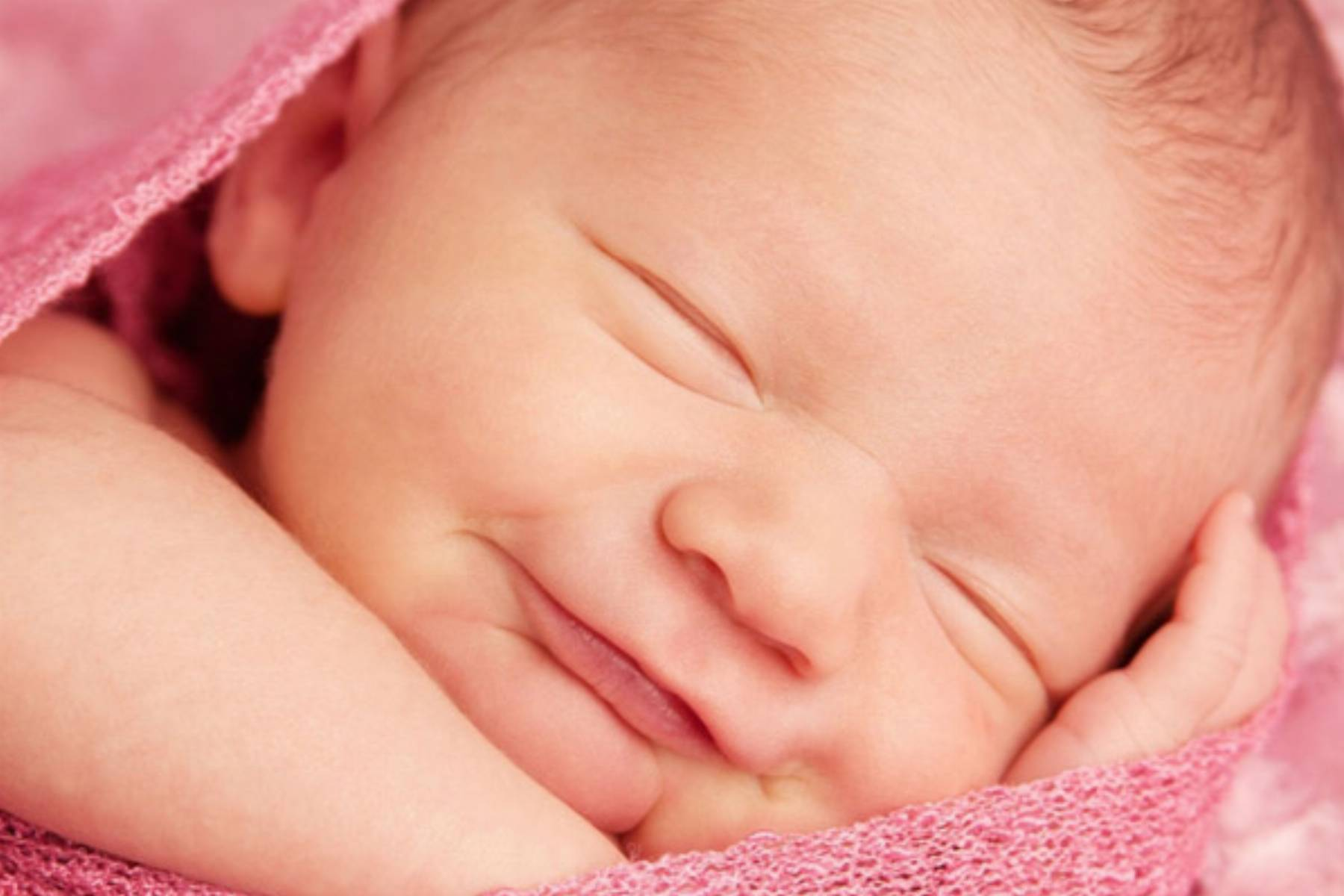 badania-prenatalne-jakie-wykonac