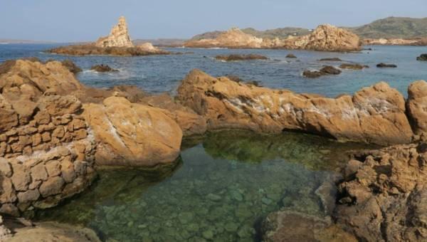 Modne kierunki: Baleary i Wyspy Kanaryjskie