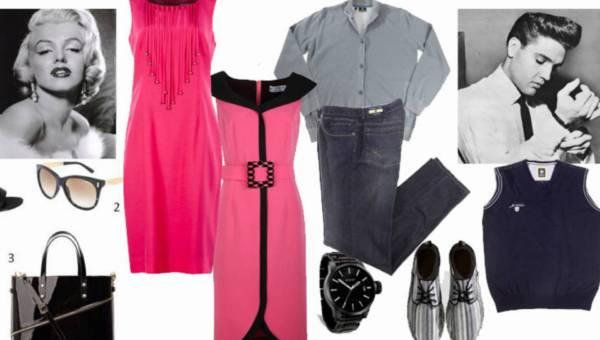Lekko, zwiewnie i z odrobiną dekadencji – stylizacje na lato
