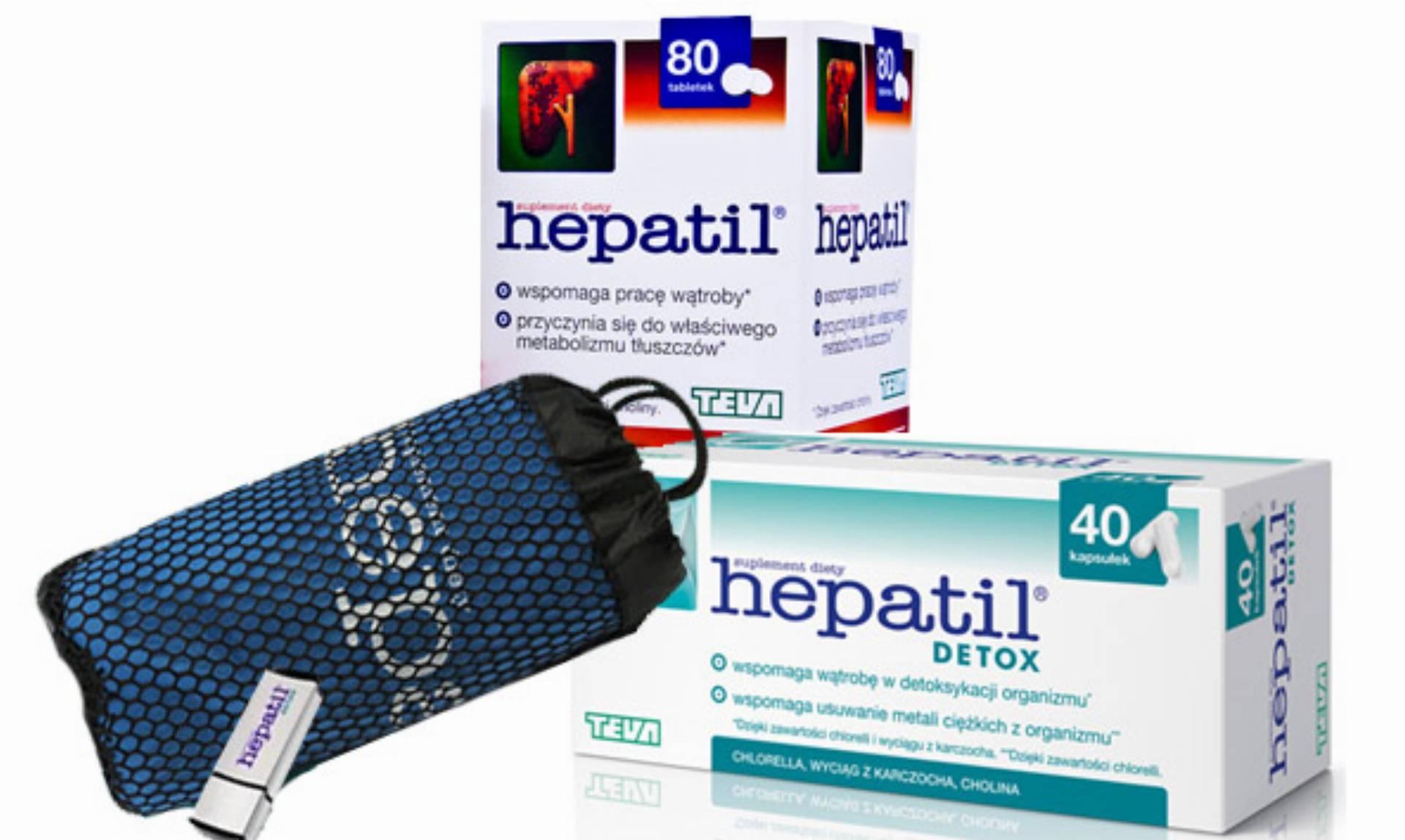 konkurs-hepatil