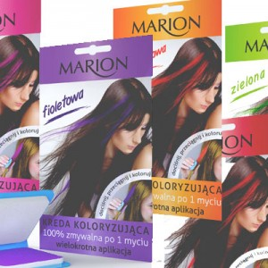 marion-kredy-koloryzujace