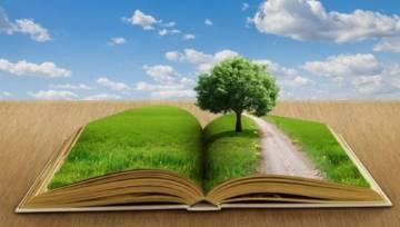 Co to znaczy proste życie? – wyjaśnia Wojciech Eichelberger