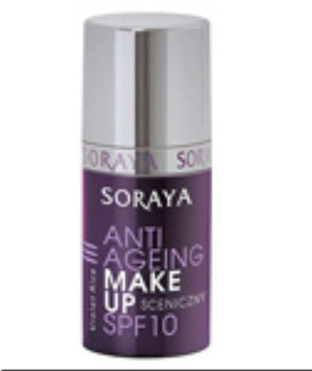 soraya-make-up-sceniczny-anti-age-spf10_min