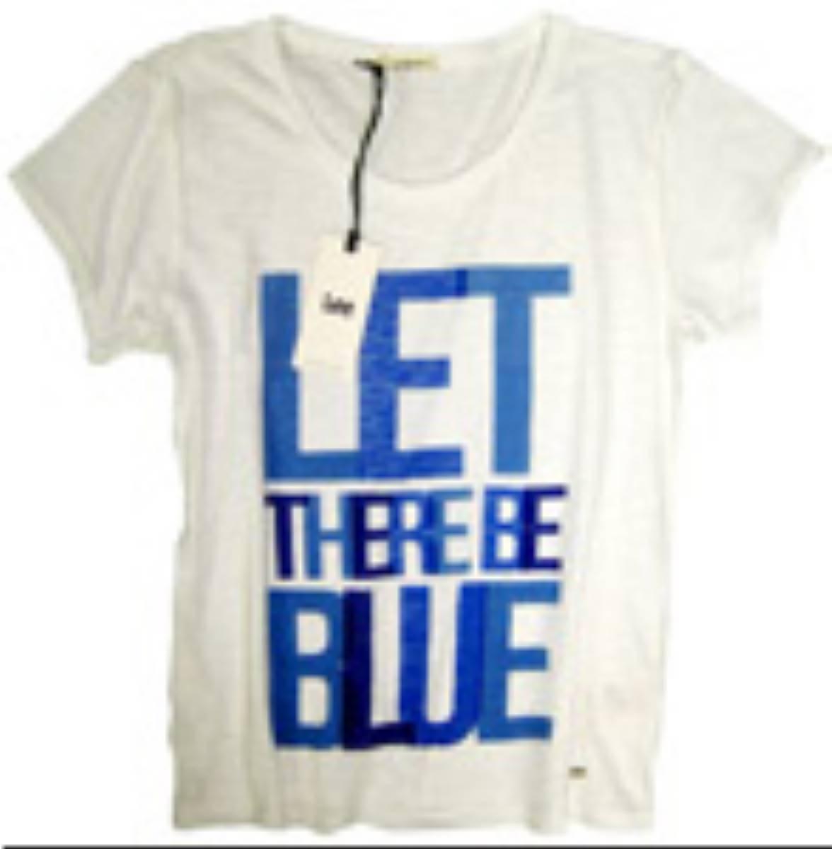 tshirt-lee_min