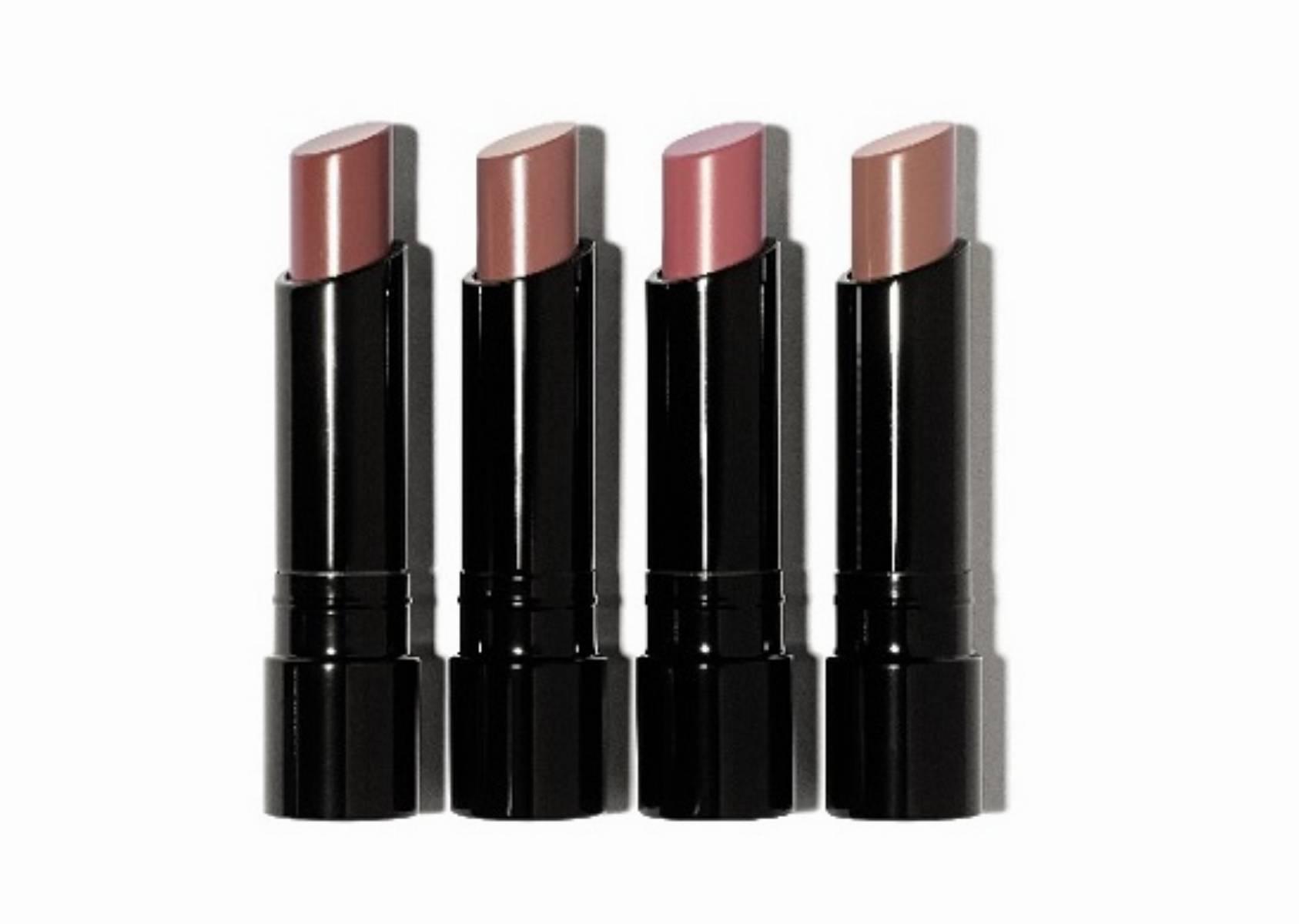 Bobbi Brown - pomadki Creamy Matte Lip Color
