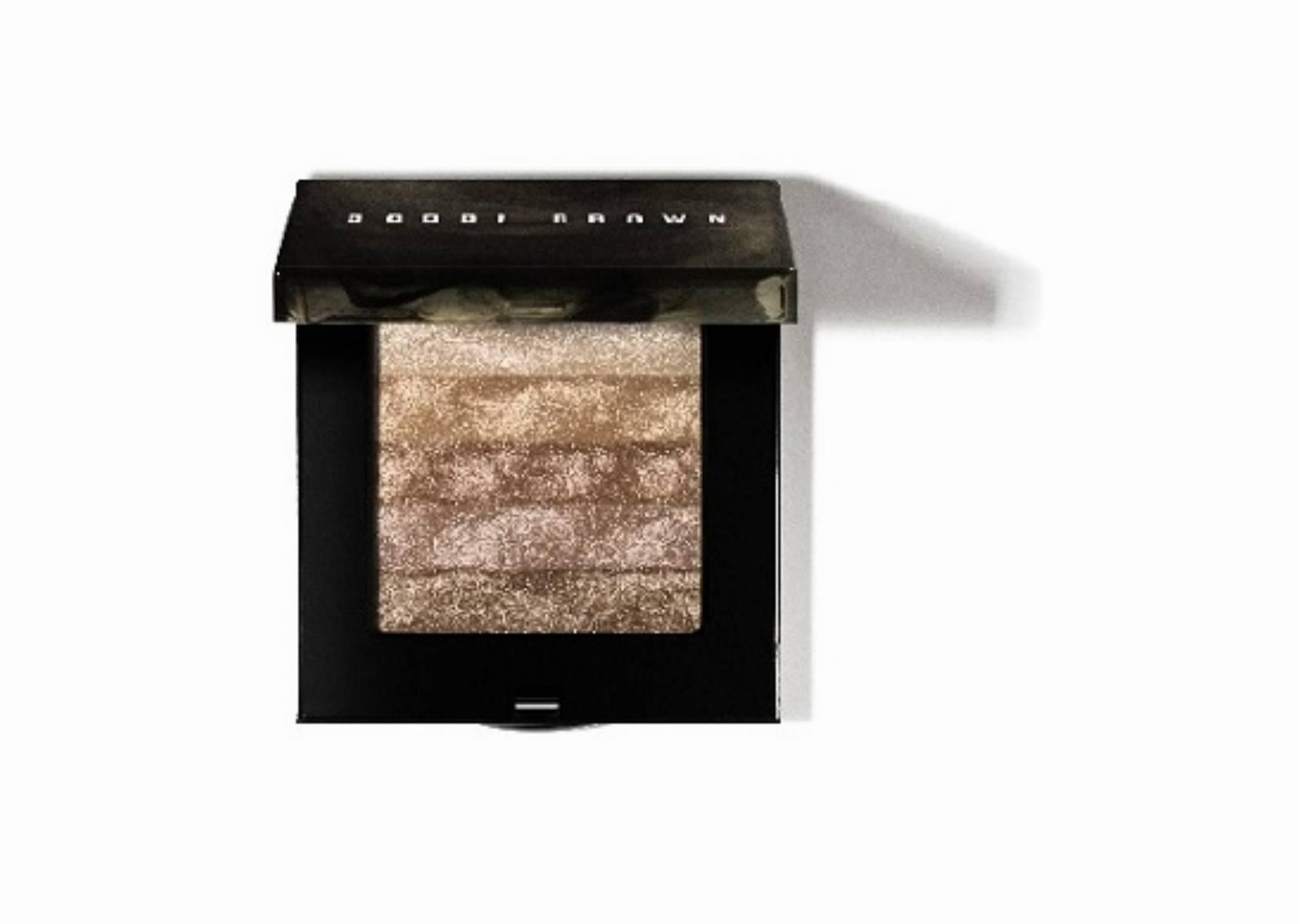 Bobbi Brown - rozswietlacz Shimmer Brick