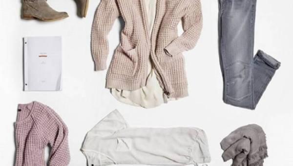 Cool cardigan – ponadczasowe swetry w kolekcji Marc O'Polo