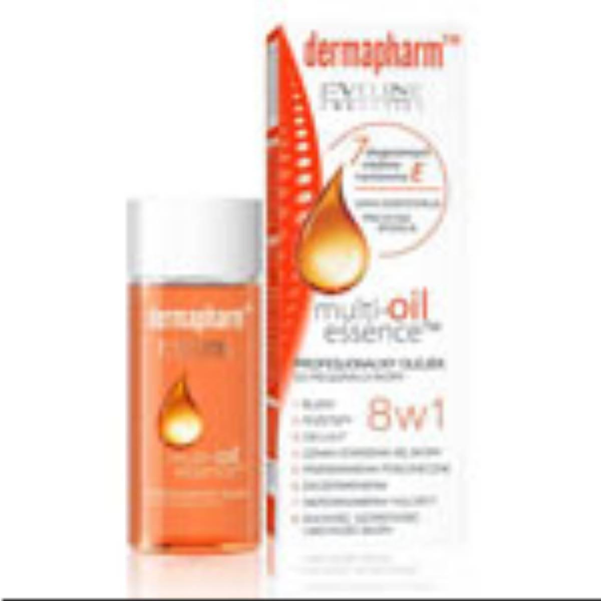 Dermapharm-Multi-oil-essence-8-w-1-_min