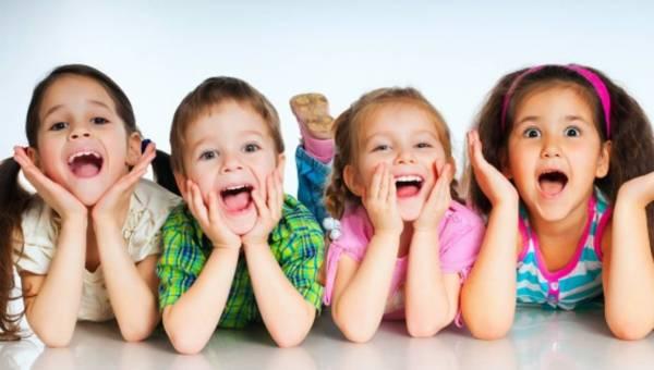 Psycholog J.Salbert radzi: jak pomóc dziecku podczas pierwszych dni w szkole