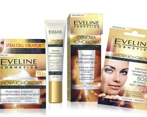 Eveline-Cosmetics-Steam-Cell-Creator-odnowa-komorkowa