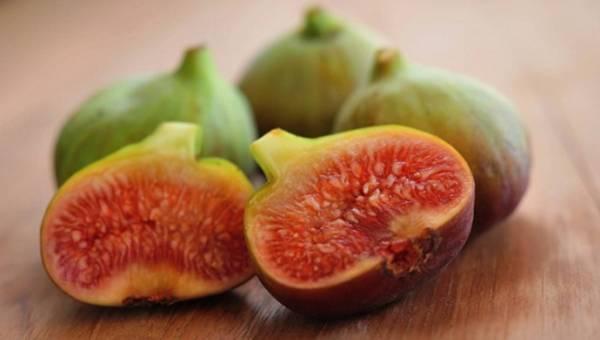 Figa najlepszy owoc na jesień! Sprawdź nasze przepisy z figami