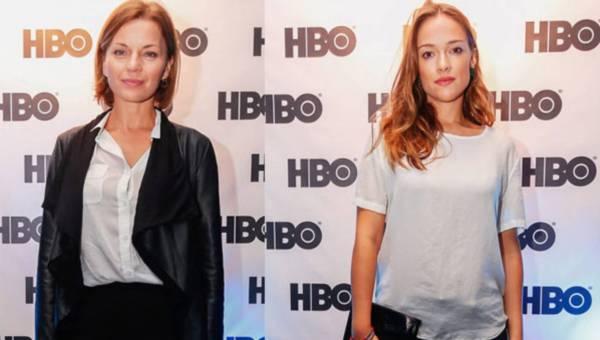 Tak bawiły się Gwiazdy na HBO Party podczas Festiwalu Filmowego w Gdyni