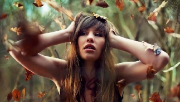 Jak zwalczyć jesienne przygnębienie?