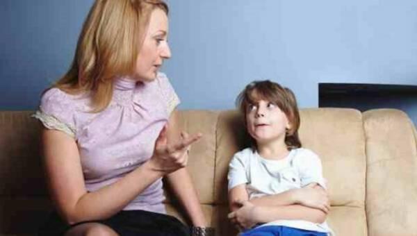 Czego nauczyliśmy się od rodziców i jak to zmienić?