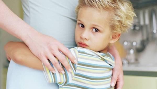 Sprawdź odporność swego dziecka, zanim zacznie chorować!