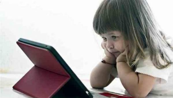 Twoje dziecko pod stałą opieką monitoringu online – nowy serwis w internecie