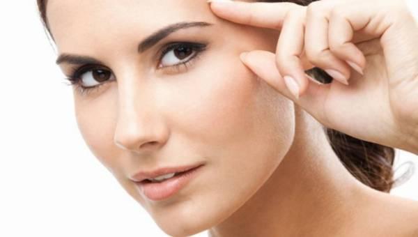 Dr K. Nielepkowicz: o zachowanie młodego wyglądu należy dbać już od 20 roku życia