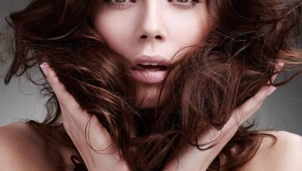 REF Soft Colours – farby do włosów bez amoniaku w 30 odcieniach