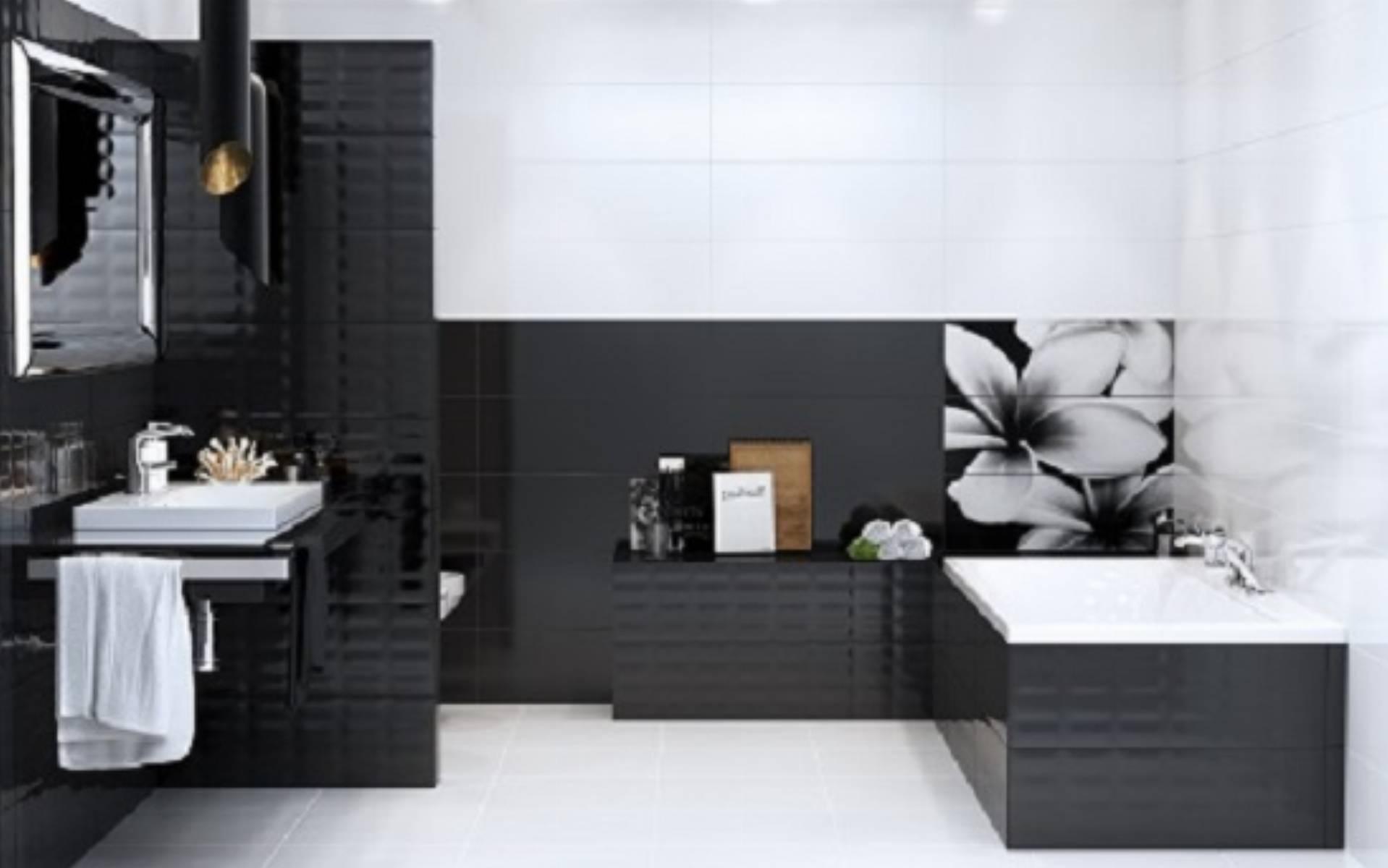 6 Pomysłów Jak Urządzić łazienkę Kobietamagpl