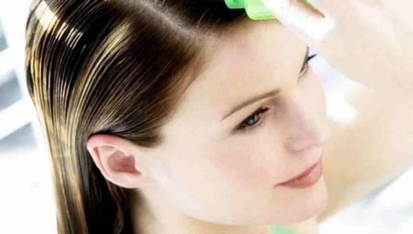 Przegląd: preparaty do regeneracji włosów po lecie