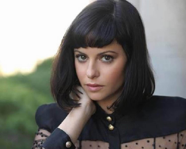 Sophia Amoruso (2)