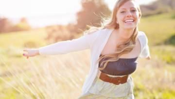 10 sposobów na szczupłą sylwetkę i dobre samopoczucie