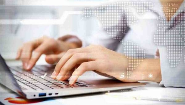 Uzależnienie od Internetu – siecioholizm – jak z tym walczyć?