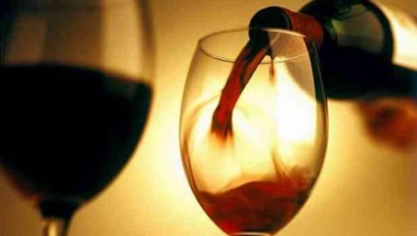 Dobór win do potraw – przewodnik po gruzińskiej winnicy