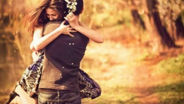Szukając idealnego partnera: obalamy mity o miłości