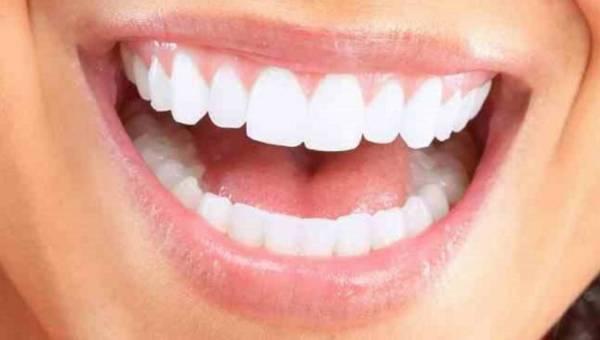 Fakty i mity o zębach