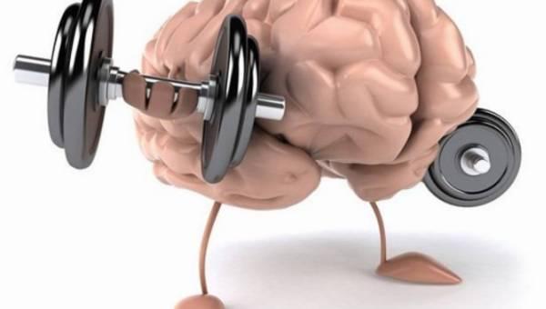 Magnez – efektywne wsparcie na pamięć i koncentrację