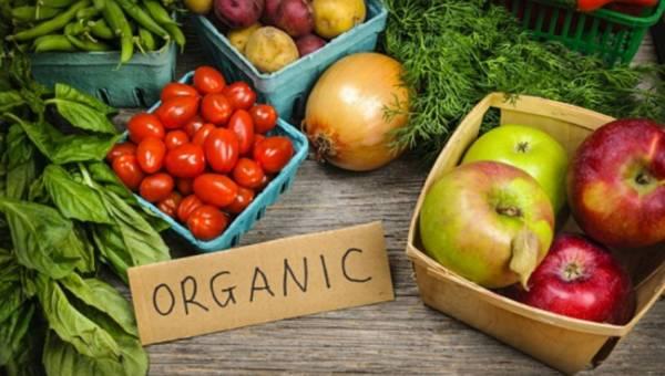 Czy zdrowa żywność ekologiczna jest faktycznie taka zdrowa?