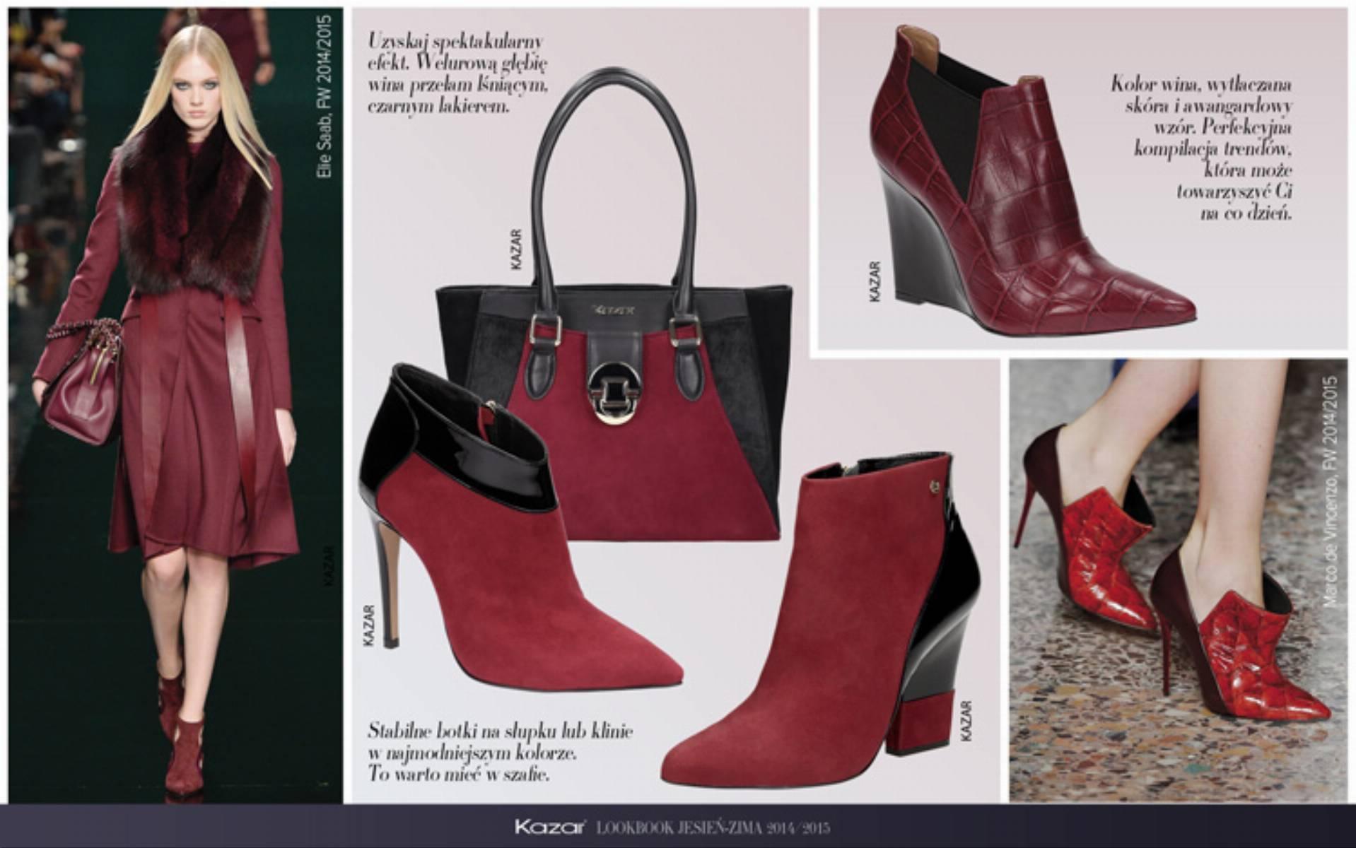 buty-kazar-czerwone-jesien-