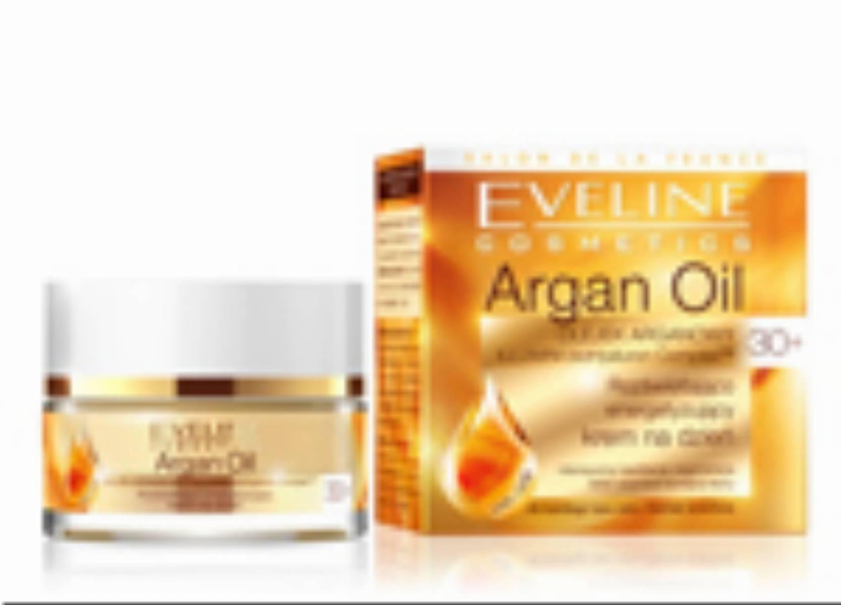 eveline-argan-oil-rozswietlajaco-energetyzujacy-krem-na-dzien_min