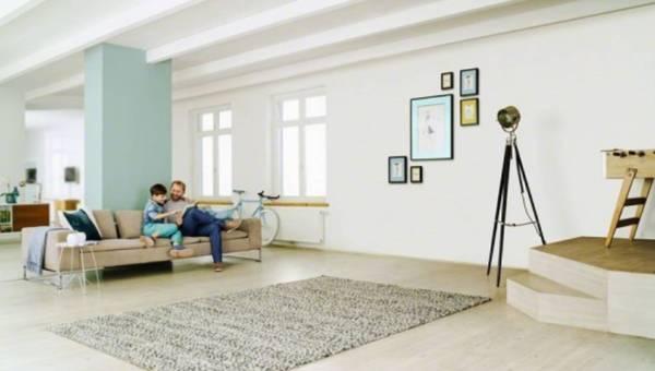 Zrób to sama: pomaluj ściany!