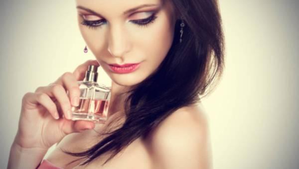 Modne zapachy na jesień dla kobiet