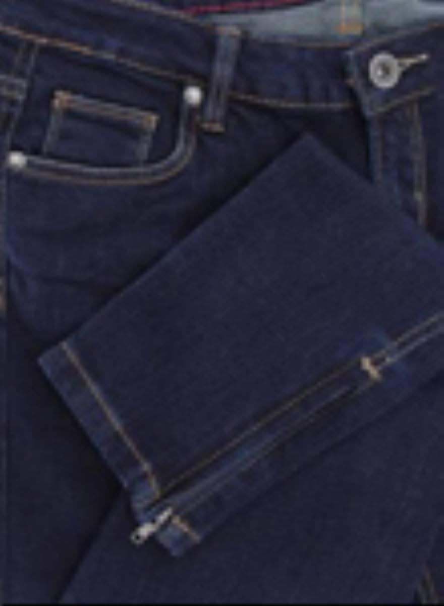 jeansy-oodji_min