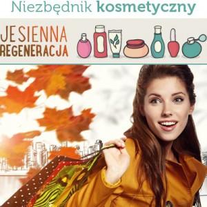 jesienna-regeneracja