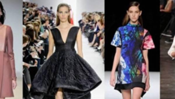 Ubierz się w polskich sklepach jak z pokazów Diora czy Gucciego